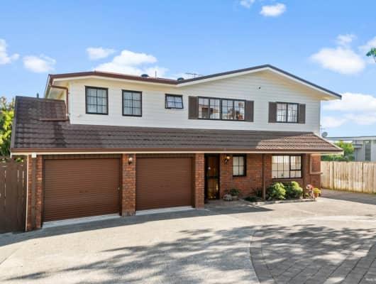 42 Aberdeen Road, Campbells Bay, Auckland