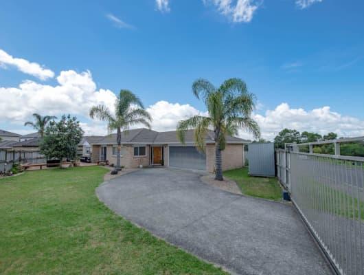 4 Riverglade Parkway, Te Atatu South, Auckland