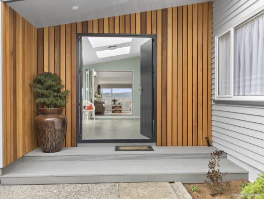 11 Harbour Park Terrace, Khandallah, Wellington