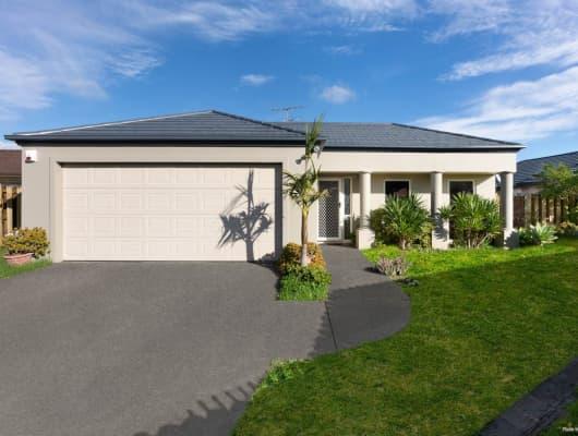 12 Brosna Place, East Tamaki, Auckland