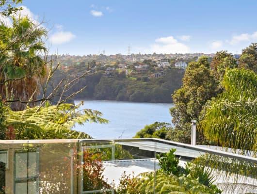 21 Taunton Terrace, Blockhouse Bay, Auckland
