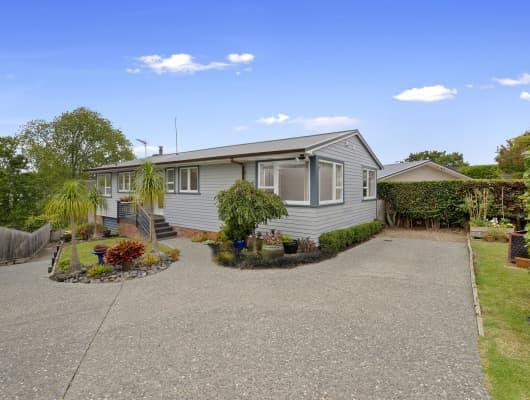 90 Tiroroa Avenue, Te Atatu South, Auckland