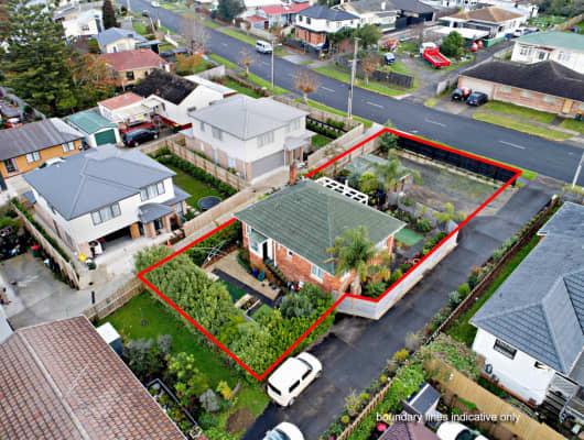 20 Hillside Road, Papatoetoe, Auckland