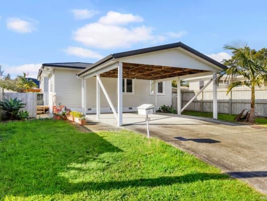 58 Fairdene Avenue, Henderson, Auckland