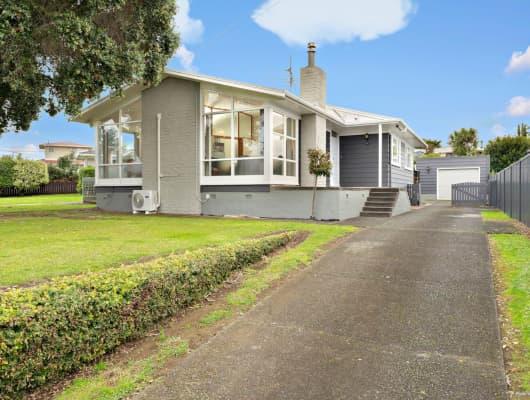 29 William Ave, Manurewa, Auckland