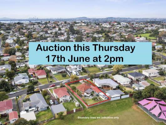 10 Robert Burke Place, Henderson, Auckland