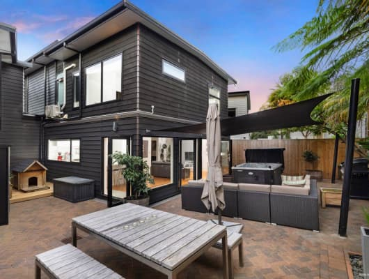 16B Auckland Road, St Heliers, Auckland