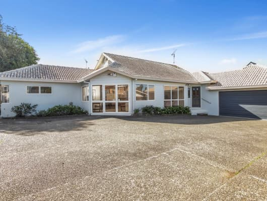 145A Campbell Road, One Tree Hill, Auckland