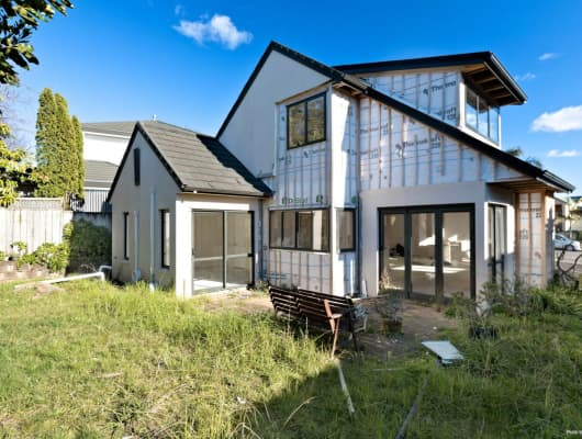 317 Hill Road, The Gardens, Auckland