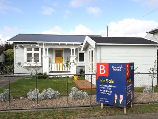 305 Riverslea Rd N, Parkvale, Hawke's Bay