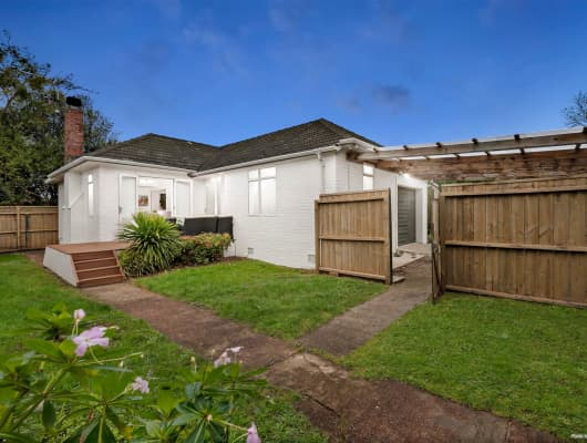 229 Campbell Road, Greenlane, Auckland