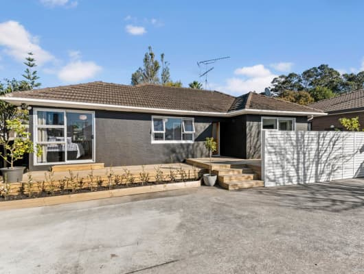 113 Nile Road, Milford, Auckland