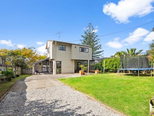 65 Lancaster Road, Beach Haven, Auckland