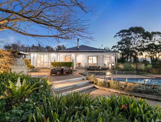 15 Reid Rd, Glenbrook, Auckland