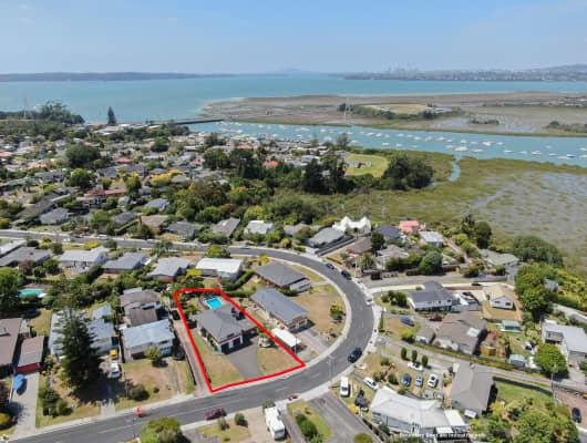 34 Jaemont Avenue, Te Atatu South, Auckland