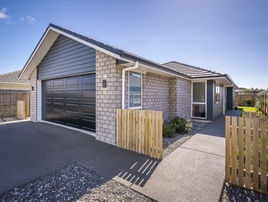10 Tapuhikura Street, Waikanae, Wellington