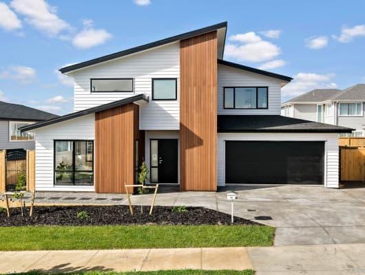 56 Godfrey Drive, Orewa, Auckland