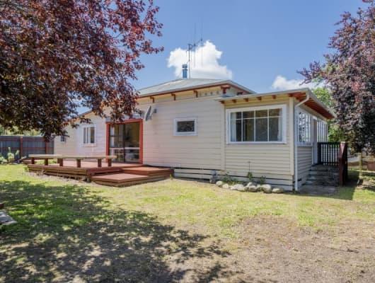 158 Waerenga Road, Otaki, Wellington