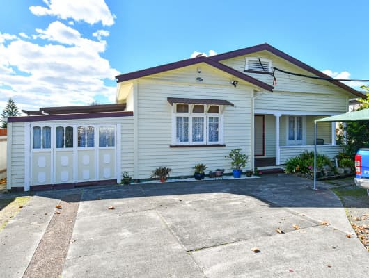 209 Buckland Road, Mangere East, Auckland