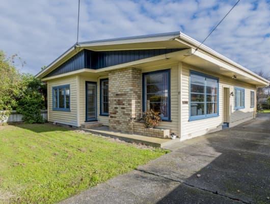 13 Matene Street, Otaki, Wellington