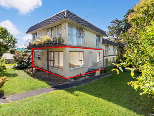 28 Copley Street, New Lynn, Auckland