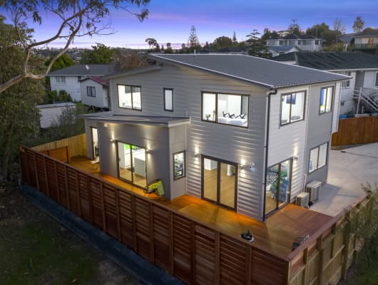 39A Bruce Road, Glenfield, Auckland