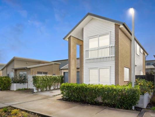 184 Clark Road, Hobsonville, Auckland
