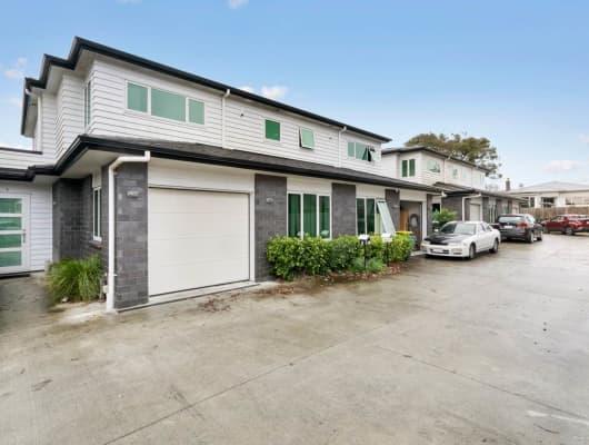 8 Toro Lane, Manurewa, Auckland