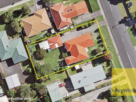 64 Grove Road, Papakura, Auckland