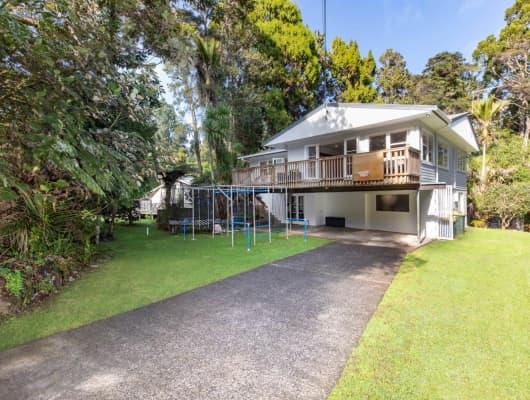 32 Waima Crescent, Titirangi, Auckland