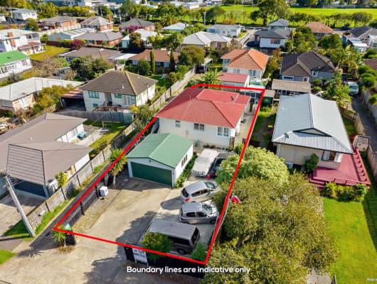 50A Kelwyn Road, Kelston, Auckland