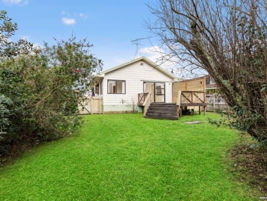 36B Marua Road, Ellerslie, Auckland
