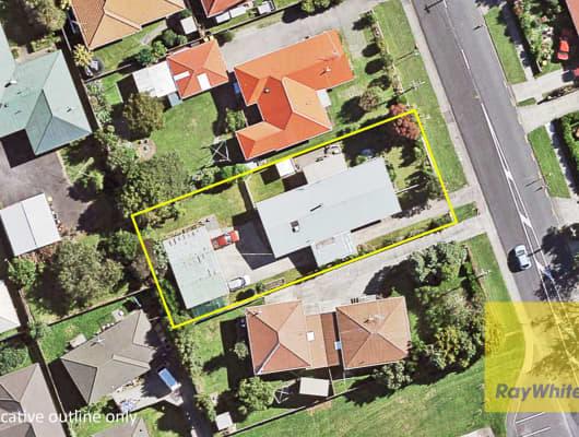 62 Grove Road, Papakura, Auckland