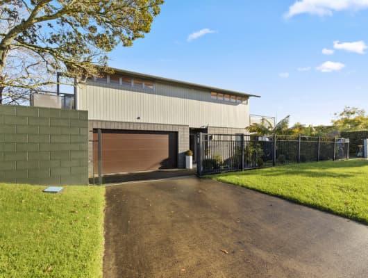 155 Arran Road, Browns Bay, Auckland