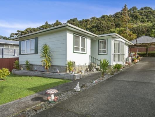 63 Mohaka Street, Wainuiomata, Wellington