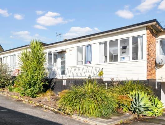 31 Blease Street, New Lynn, Auckland