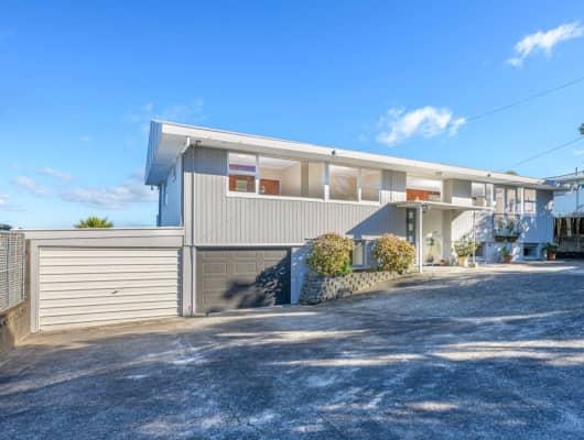 32 Lynbrooke Avenue, Blockhouse Bay, Auckland