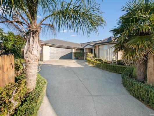 10 Annamoe Place, East Tamaki, Auckland
