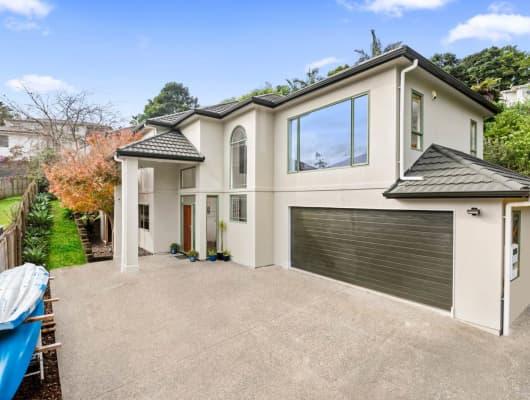 45 Landvale Court, Browns Bay, Auckland
