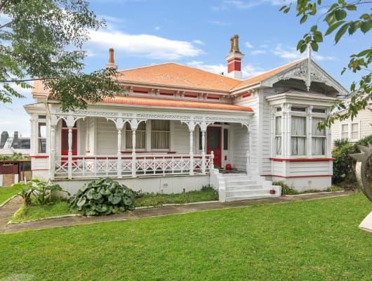 12 Claude Road, Epsom, Auckland