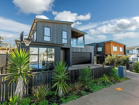7 Ruku Street, Long Bay, Auckland