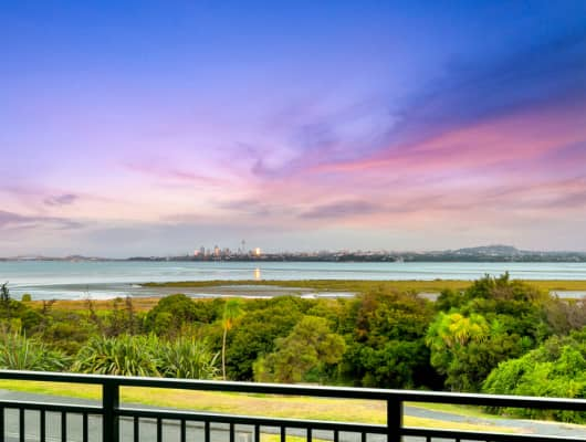22 Provence Esplanade, Te Atatu Peninsula, Auckland