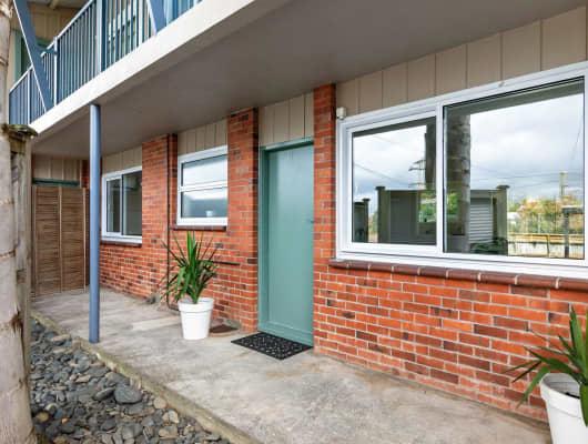 56 Linwood Avenue, Mount Albert, Auckland