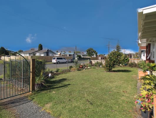 53 Denby Crescent, Tikipunga, Northland