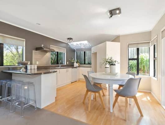 5A Beckenham Ave, Royal Oak, Auckland
