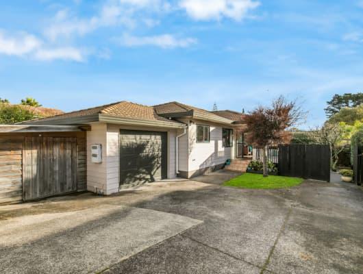 155A Metcalfe Road, Ranui, Auckland