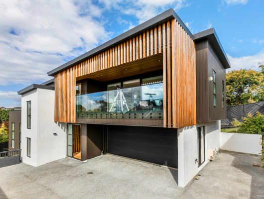 29a Hawera Rd, Kohimarama, Auckland