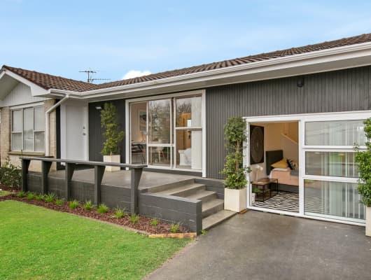 1B Bowater Pl, Manurewa, Auckland