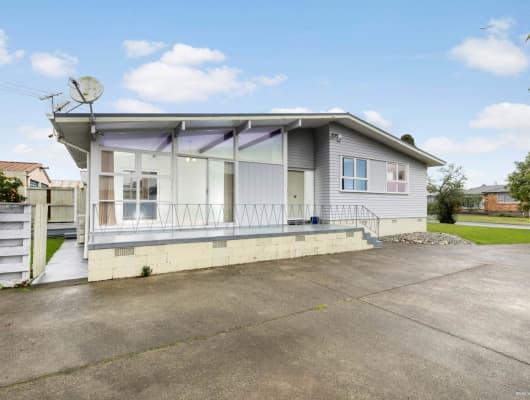 24 Woburn Street, Mangere East, Auckland