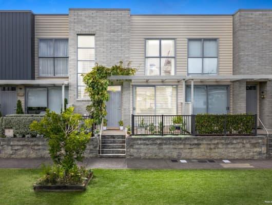 12B Vialou Lane, Stonefields, Auckland